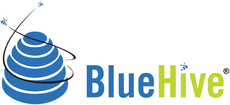 BlueHive